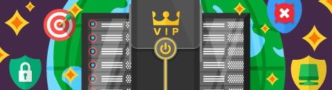 Vip тариф хостинг бесплатный домен и хостинг на яндексе