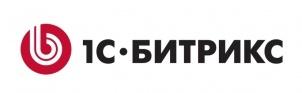 Битрикс хостинг Hostlix.ru