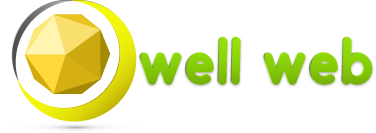 Хостинг well-web