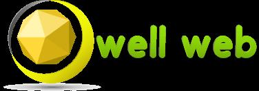 аренда vps от well-web