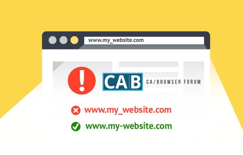 Форум какой хостинг хостинг и домен на месяц бесплатно