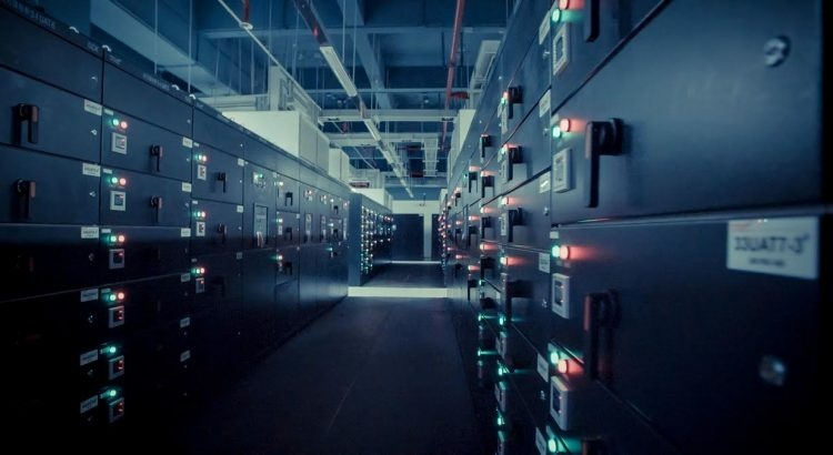 Интернет технологии хостинги два сайта на одном домашнем хостинге