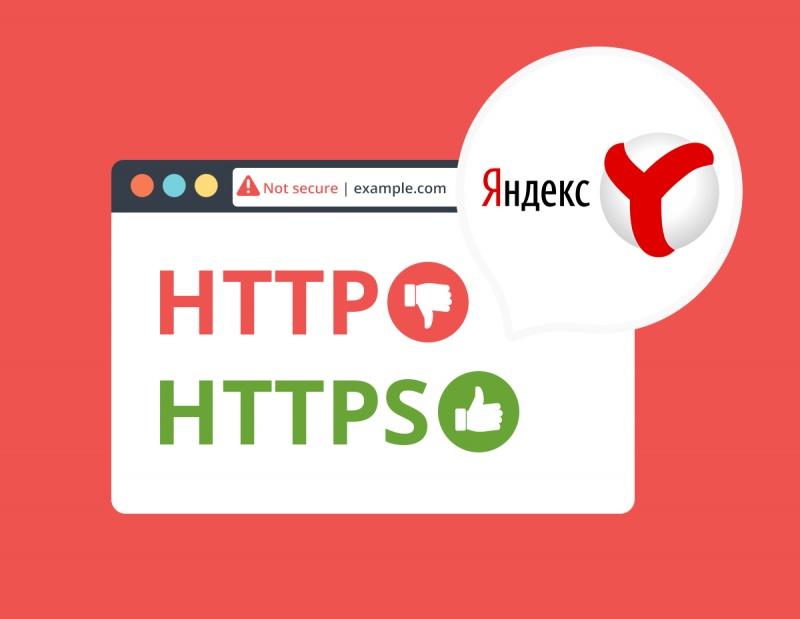 Хостинг для сайта от яндекса какой веб хостинг выбрать