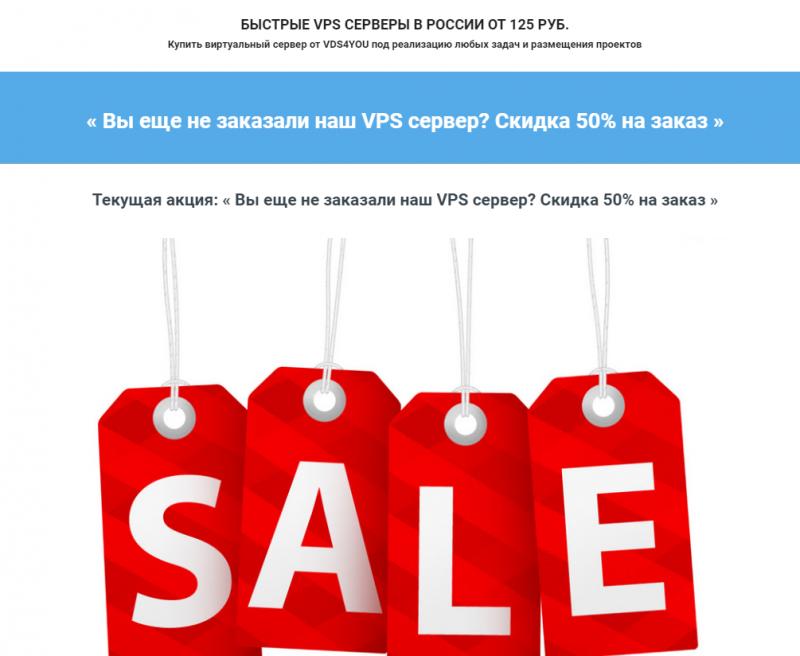 source dedicated server скачать css v34