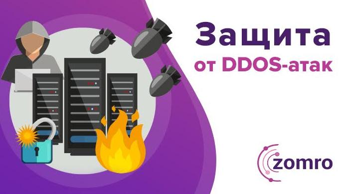 регистрация домена защита данных