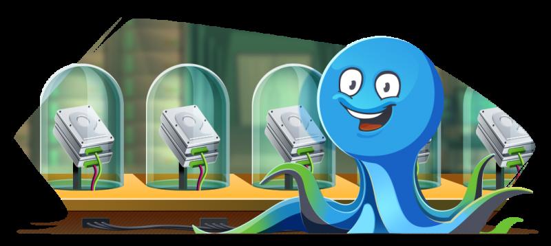 хостинг сервера майнкрафт покет эдишн