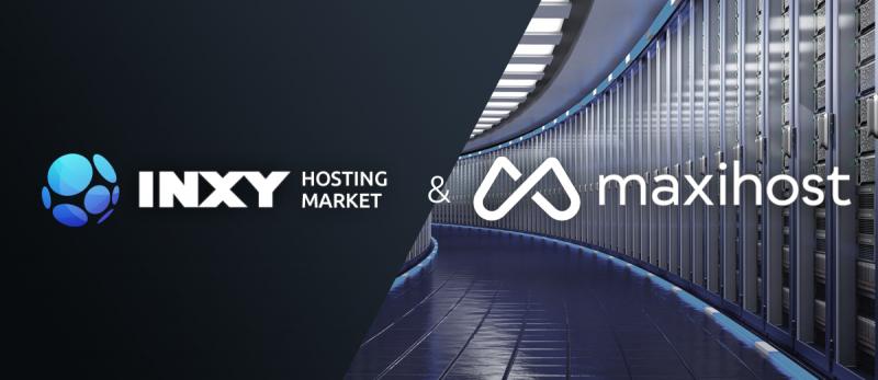 как узнать на каком хостинге находится сервер майнкрафт