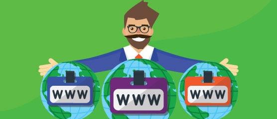 бесплатный хостинг для wordpress на русском без рекламы