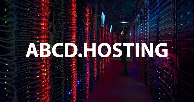 abcd.hosting