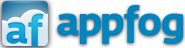 AppFog хостинг