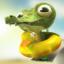 Alligattor