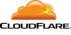 обзор сервиса cloudflare